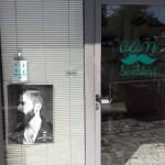 barbieri a Massa Marittima - foto di Paolo Motta