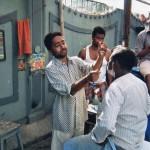 Bombay, India - foto di Stefano Radaelli