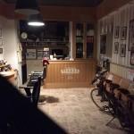 Mantova - foto di Acatti Manuele
