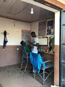 Watamo, Kenia - foto di Andrea Bonomi