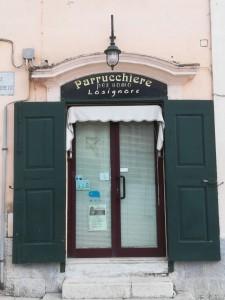 Matera, Italia - foto di Ottorini Lucio