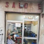 Palermo - foto di Veronica Cattaneo