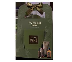 Nashi-Argan-Try-me-set-Meni-CHRISTMAS-2018